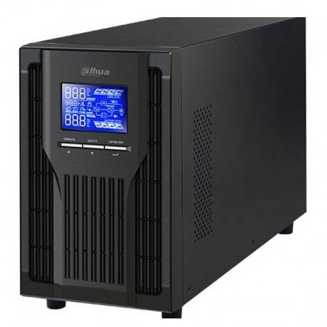 Batería UPS Smart PFM351-900 1000VA / 900W ECO