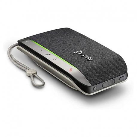 Altavoz inteligente Poly Sync 20 Bluetooth USB-A