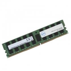 Memoria Dell 32GB DDR4 Dimm 288 Espigas 2666Mh