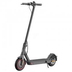 Scooter Mi Pro 2 eléctrico 25 km/h 600W 8,5 pulg