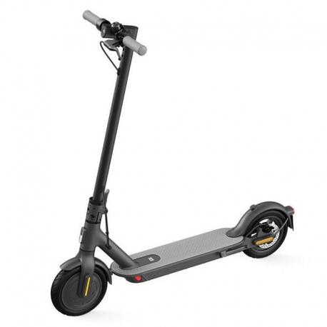 Scooter Mi Mi Electric Scooter Essential 12kg