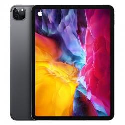 Tablet Apple Ipad Pro De 11' IPS Wifi 2ª 128GB