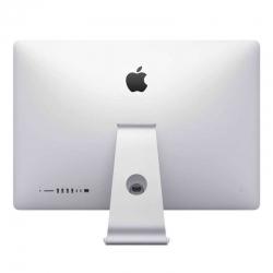 Desktop All in one Apple iMAC Pantalla Retina 5K