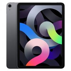Tablet Apple iPad Air 10.9' Wi-Fi 4ª Gen 64GB IPS