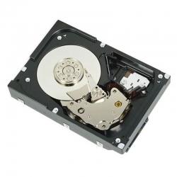 Disco Duro Dell 2TB Interno 3.5' Sata 6Gb / S