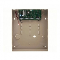 Panel de control Honeywell VISTA-48LA 8 Zonas