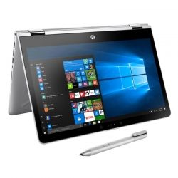Laptop HP Pavi 360 14-ba001la i3 7100U 4 GB 500 GB