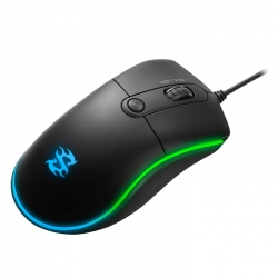Mouse Sharkoon Skiller SGM2 gaming RGB