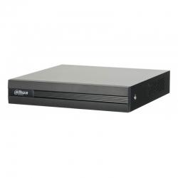 Grabador XVR Dahua Penta híbrido de 4CH 1080/720p