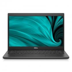 Laptop Dell Latitude 3420 14' Core i5 8GB 1TB HDD
