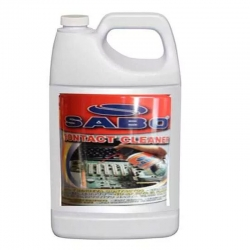Producto SABO 54-0164 Contact Cleaner Galón 3L