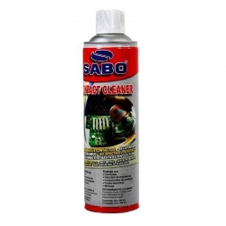 Limpiador de Contactos SABO 590ml