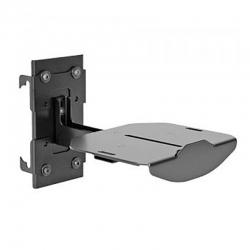 Soporte de Pared Elo E143088 15' para Monitor PV