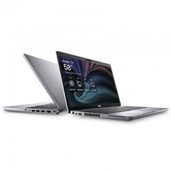 Laptop Dell Latitude 15 5510 15.6' i5 10210U 8GB
