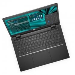 Laptop Dell Latitude 14 3420 14' i5 1135G7 4GB 1TB