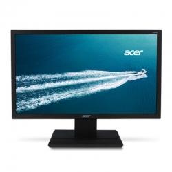 Monitor Acer V206HQL Abi V6 Series 20' LCD HDMI