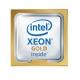 Procesador Xenon Gold 6240R 2.4GHz 24-core 165W