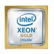Procesador Intel Xenon Gold 6240R 2.4GHz 24 core