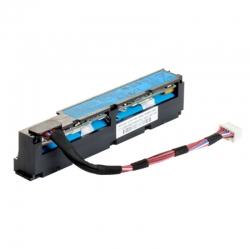 Batería de iones de litio HPE de 96 W 145 mm