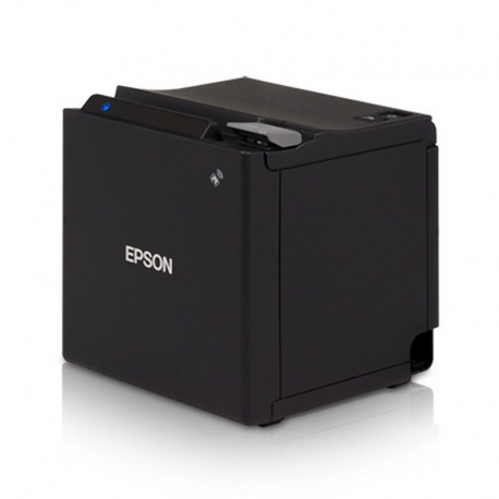 Impresora Recibo EPSON mPOS Wi-Fi NFC Bluetooth