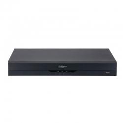 Grabador XVR WizSense 32CH Penta-brido 5M-N/1080P