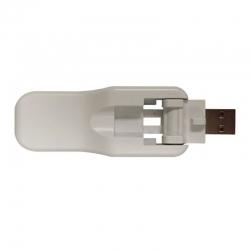 Transceptor SWIFT W-USB Firelite
