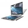 Laptop Dell XPS 13 9310 2 en 1 Core i7 1165G7