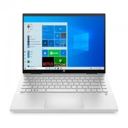 Laptop Hp Pavilion x360 14-dy0012la 14' core i7