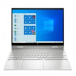 Laptop Hp Envy x360 15.6
