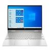 "Laptop Hp Envy x360 15.6"" core I5-1135G7 12GB"
