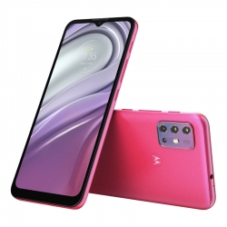 Celular Motorola Moto G20 64GB 48 MP Android