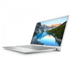 Laptop Dell Inspiron 5502 15.6' Core i7 1165G7 8GB