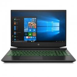 Laptop HP Pavilion Gaming 15-ec1038la AMD Ryzen 7