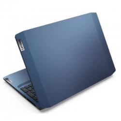Laptop Lenovo IdeaPad Gaming 3 15.6' Core i7 8GB