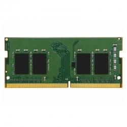 Memoria RAM Kingstone Value 8GB DDR4 SDRAM