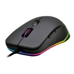 Mouse Eagle Warrior The Flame óptico gaming