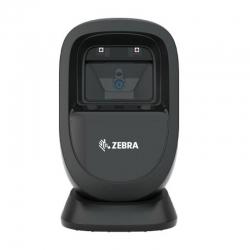 Escáner de código de barras Zebra Series DS9300