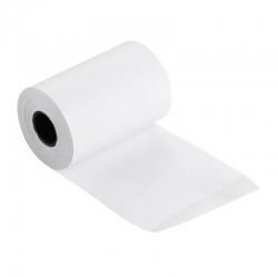Rollo de papel térmico directo de 80mm