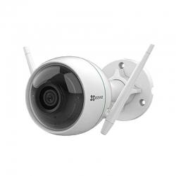 Cámara Ezviz C3WN 2MP lente 4mm Wi-Fi IP66