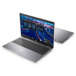 Laptop Dell Latitude 5520 15.6' core i5 8GB 256GB