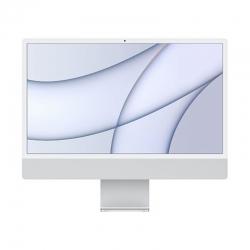 Todo en Uno Apple iMac M1 23.5' 320GB HDD