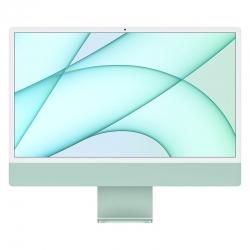Todo en uno Apple iMac M1 24' 8GB 256GB HDD