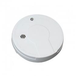 Detector de humo Kidde autónomo de batería 85dB