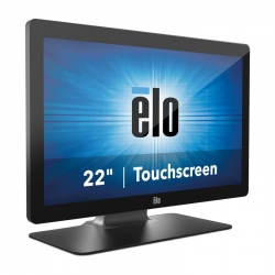 Monitor Elo 2202L POS LCD 22' HDMI, VGA 25 ms