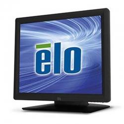 Monitor Elo 1717L iTouch Zero-Bezel 17' LED VGA
