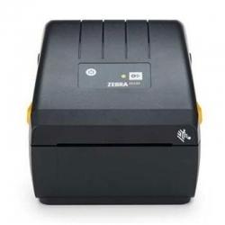 Impresora de Etiquetas Zebra ZD220 Térmica 128MB