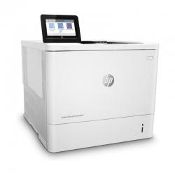 Impresora Hp Laserjet Mono M610Dn blanco 1,2 GHz
