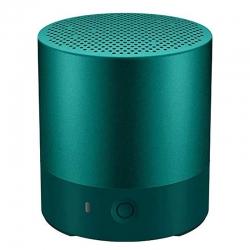 Mini Speaker Huawei Stereo 3W IPX4 Bluetooth 4.2