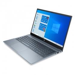 Laptop HP Pavilion 15-Eh0011La 15' Amd Ryzen 7