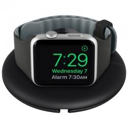 Soporte de carga para viaje Belkin Apple Watch